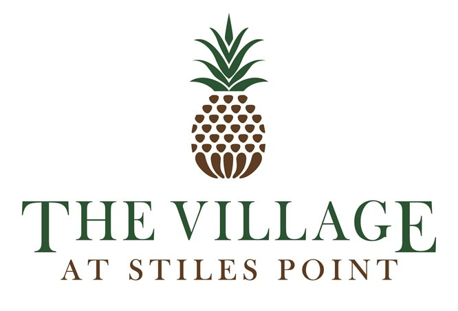 The Village at Stiles Point